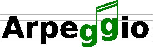 https://raw.githubusercontent.com/textX/Arpeggio/master/art/arpeggio-logo.png