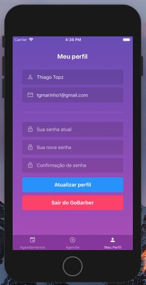 https://raw.githubusercontent.com/tgmarinho/Images/master/bootcamp-rocketseat/gobarberRN/profile.png
