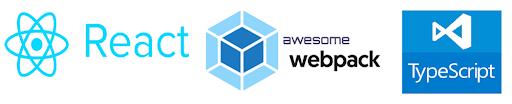 react typescript webpack starter