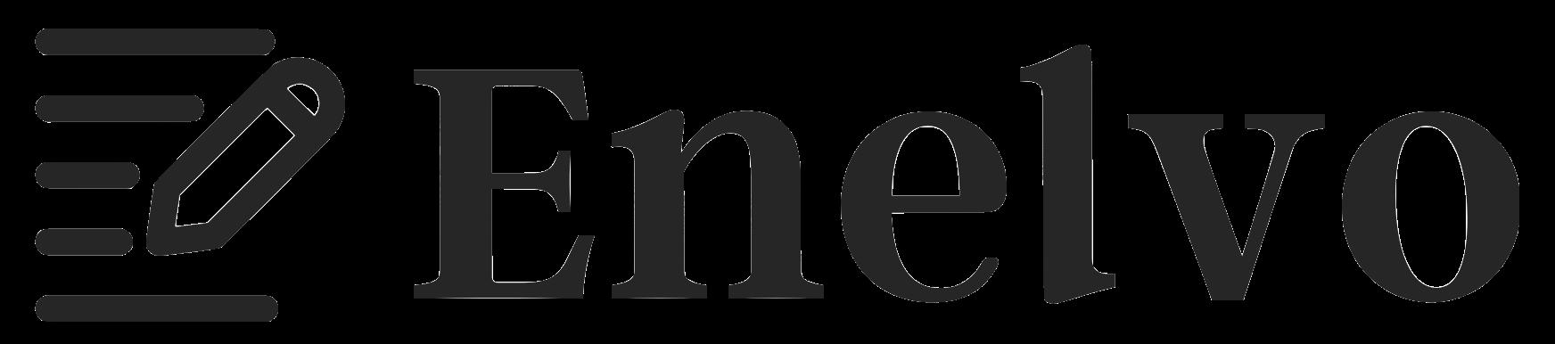 Enelvo