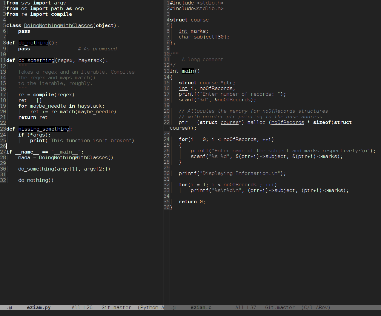 code-dark.png