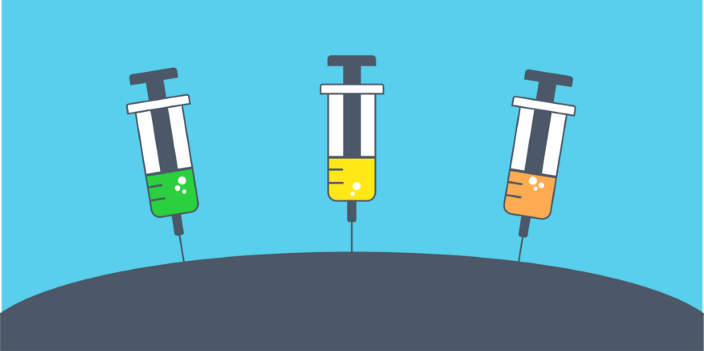 Dependency Injection in GraphQL-Modules - The Guild Blog