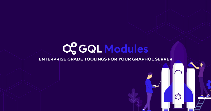 GraphQL Modules  —  Feature based GraphQL Modules at scale - The Guild Blog