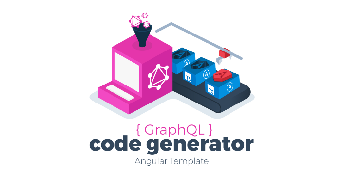 Apollo-Angular 1.2 - using GraphQL in your apps just got a whole lot easier! - The Guild Blog