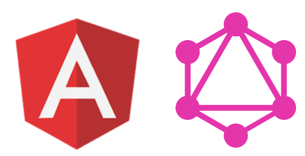 GraphQL as a best practice for modern Angular apps? - The Guild Blog