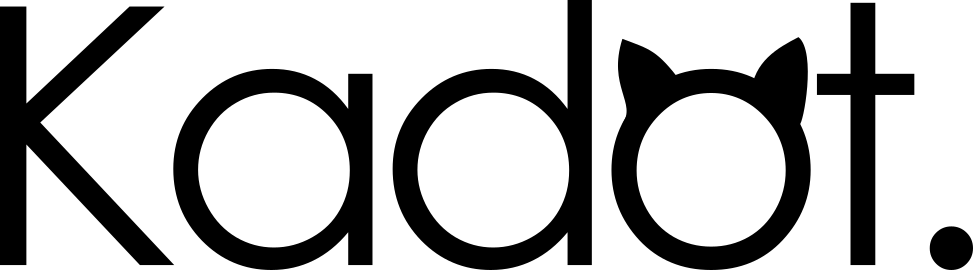 Kadot