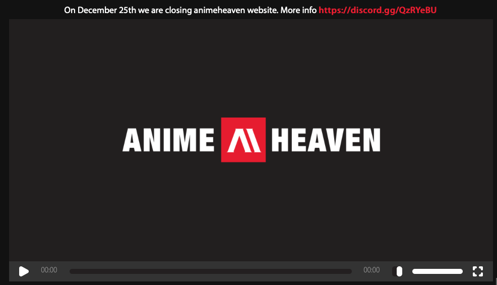 websites to download anime seasons