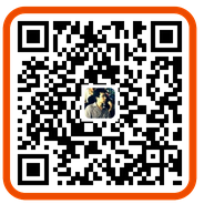 images/donate-alipay.png