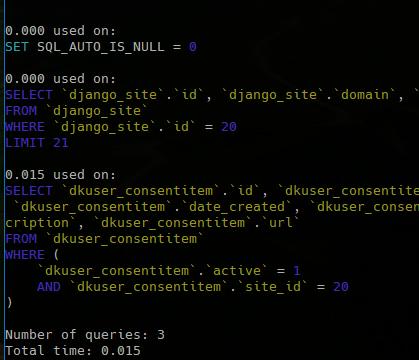 https://raw.githubusercontent.com/thebjorn/django-sqlprint-middleware/master/docs/_static/sample-output.png