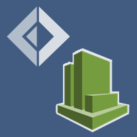 Icon for package Amazon.CloudWatch.Selector