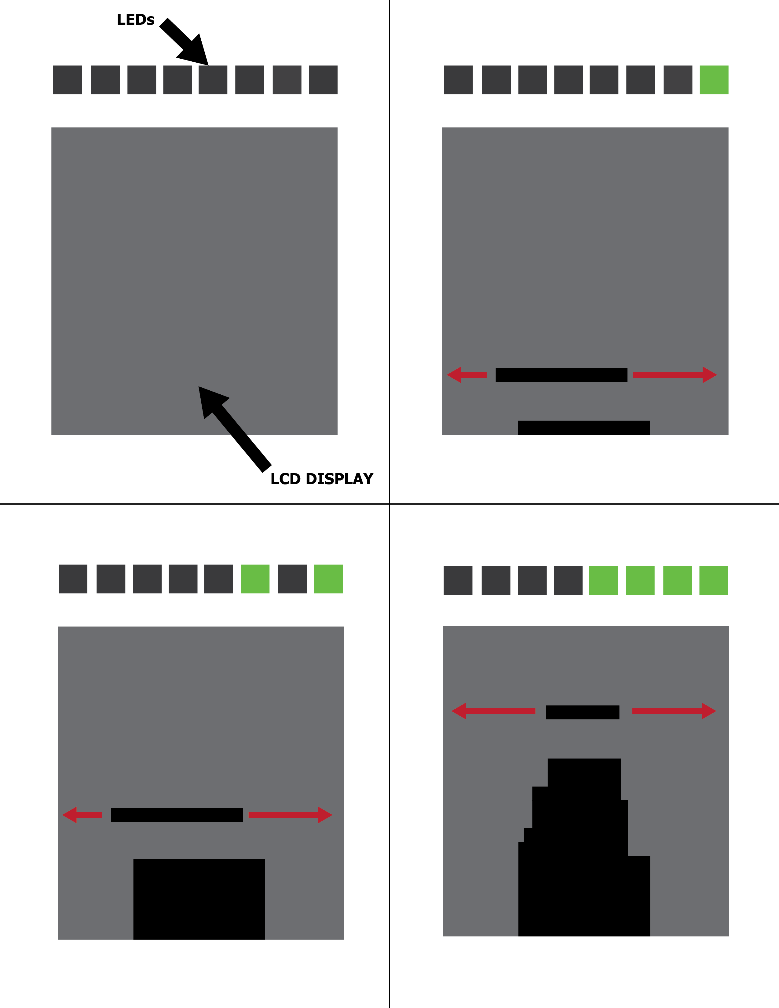 stacker design proposal