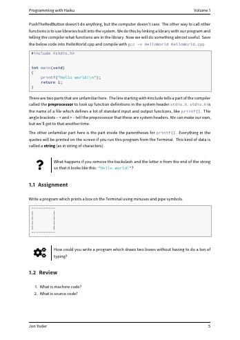 PDF Example 1