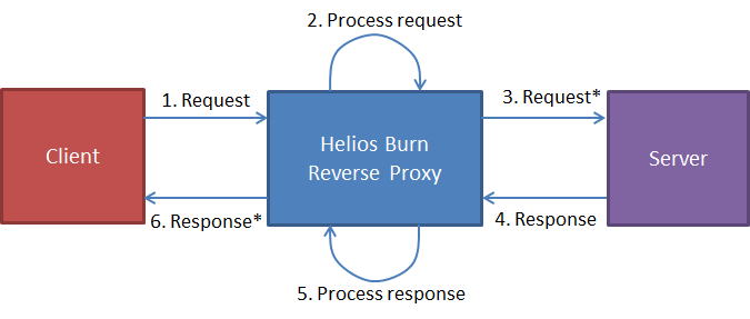Helios-Burn-Overview
