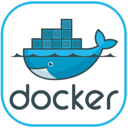 our docker hub organization