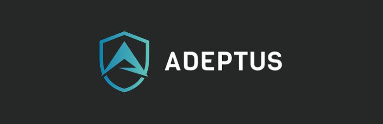 Adeptus Banner