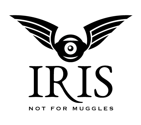 1000 Images About Iris On Pinterest