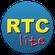 rtclite