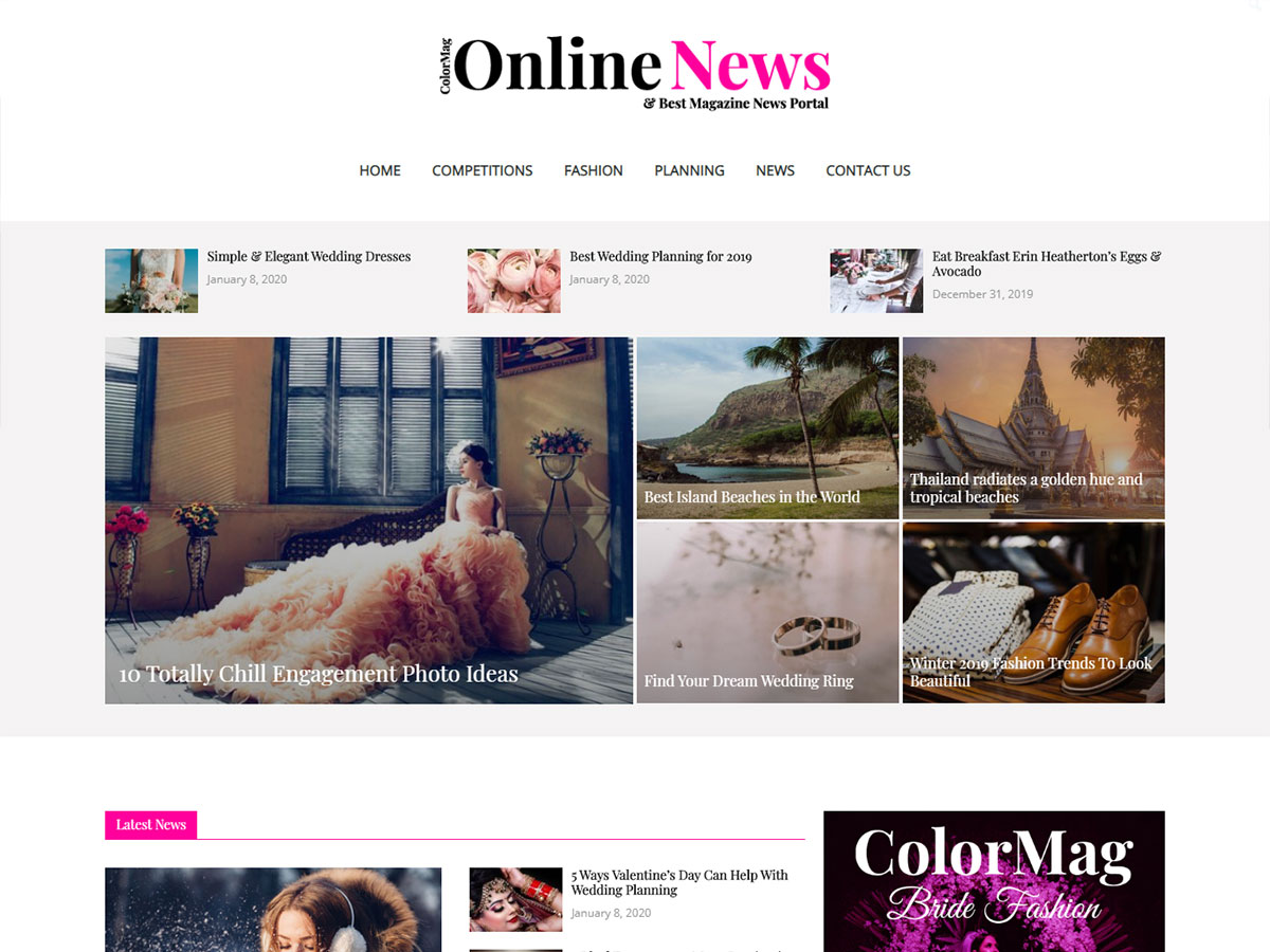 colormag-pro-online-news