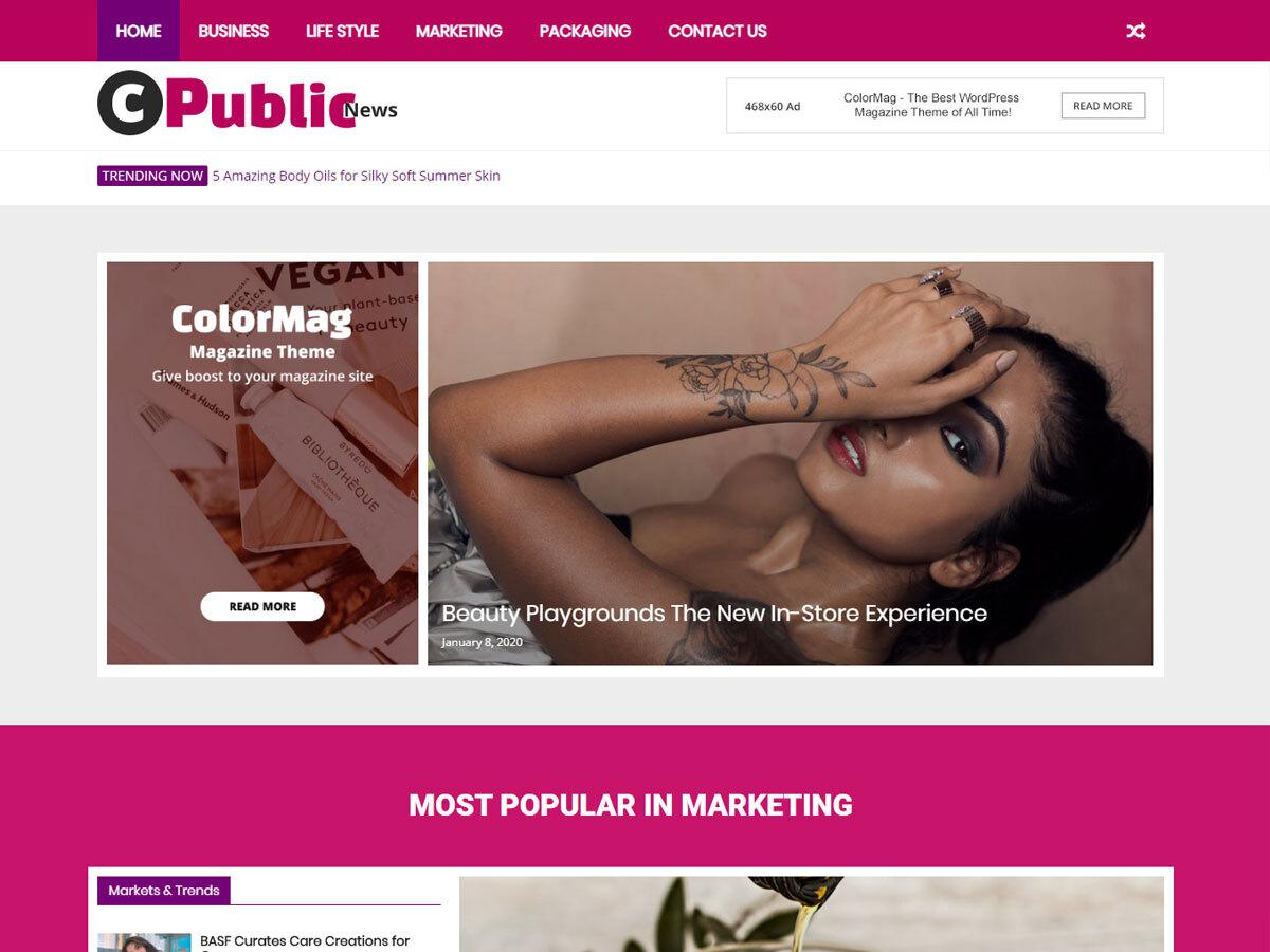 colormag-pro-public-news-v2