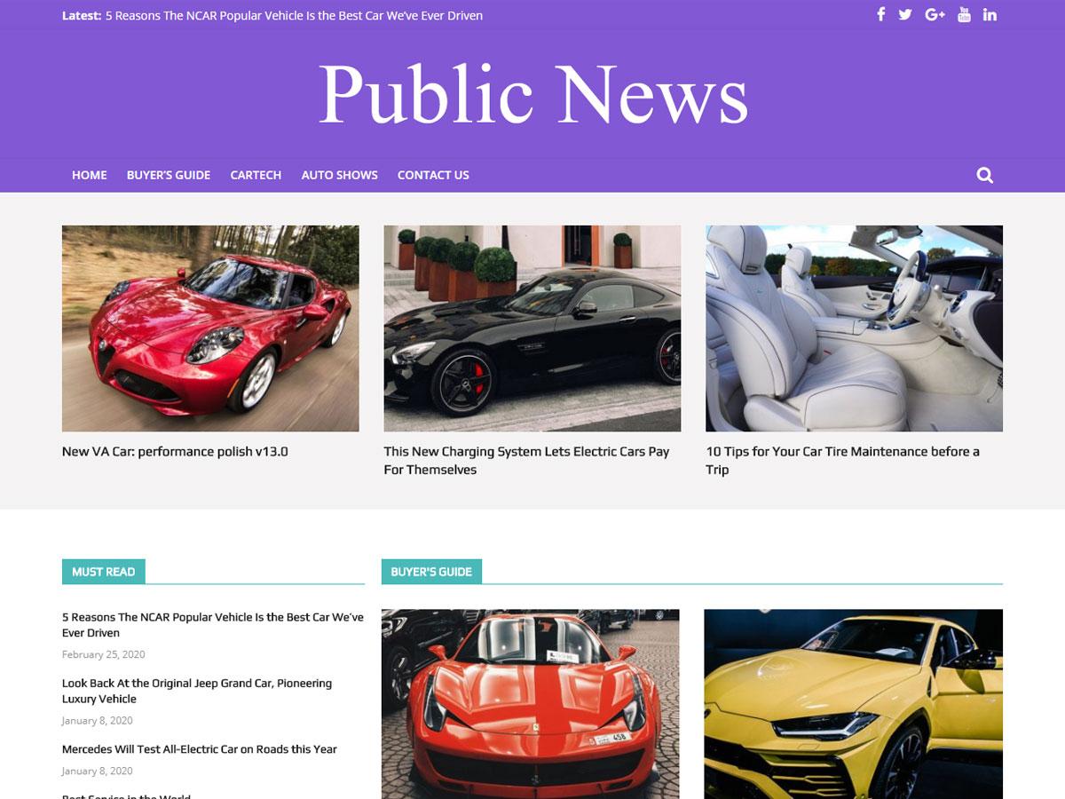 colormag-pro-public-news