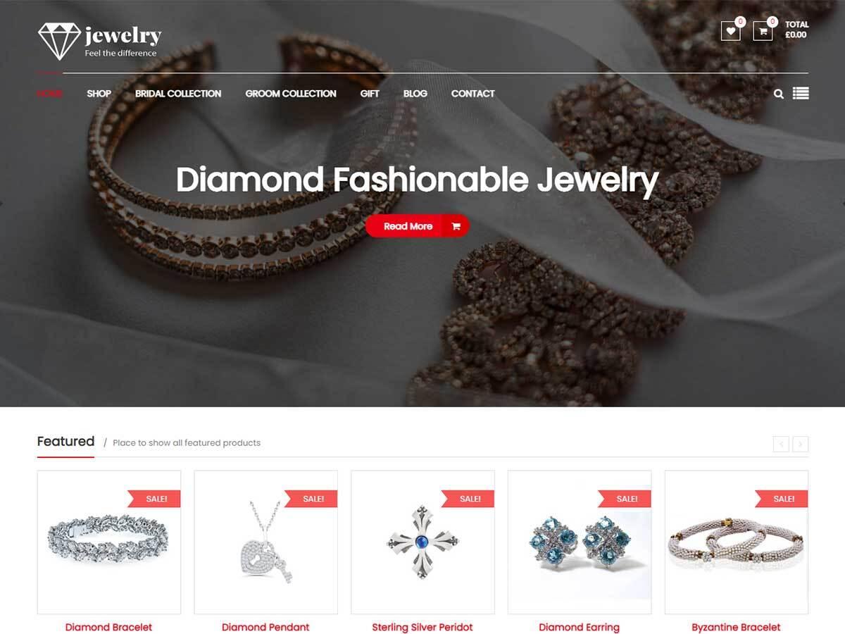 estore-pro-jewelry