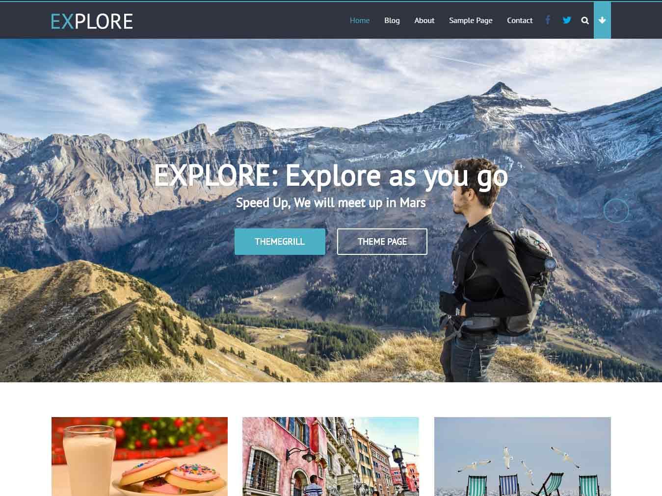 explore-free