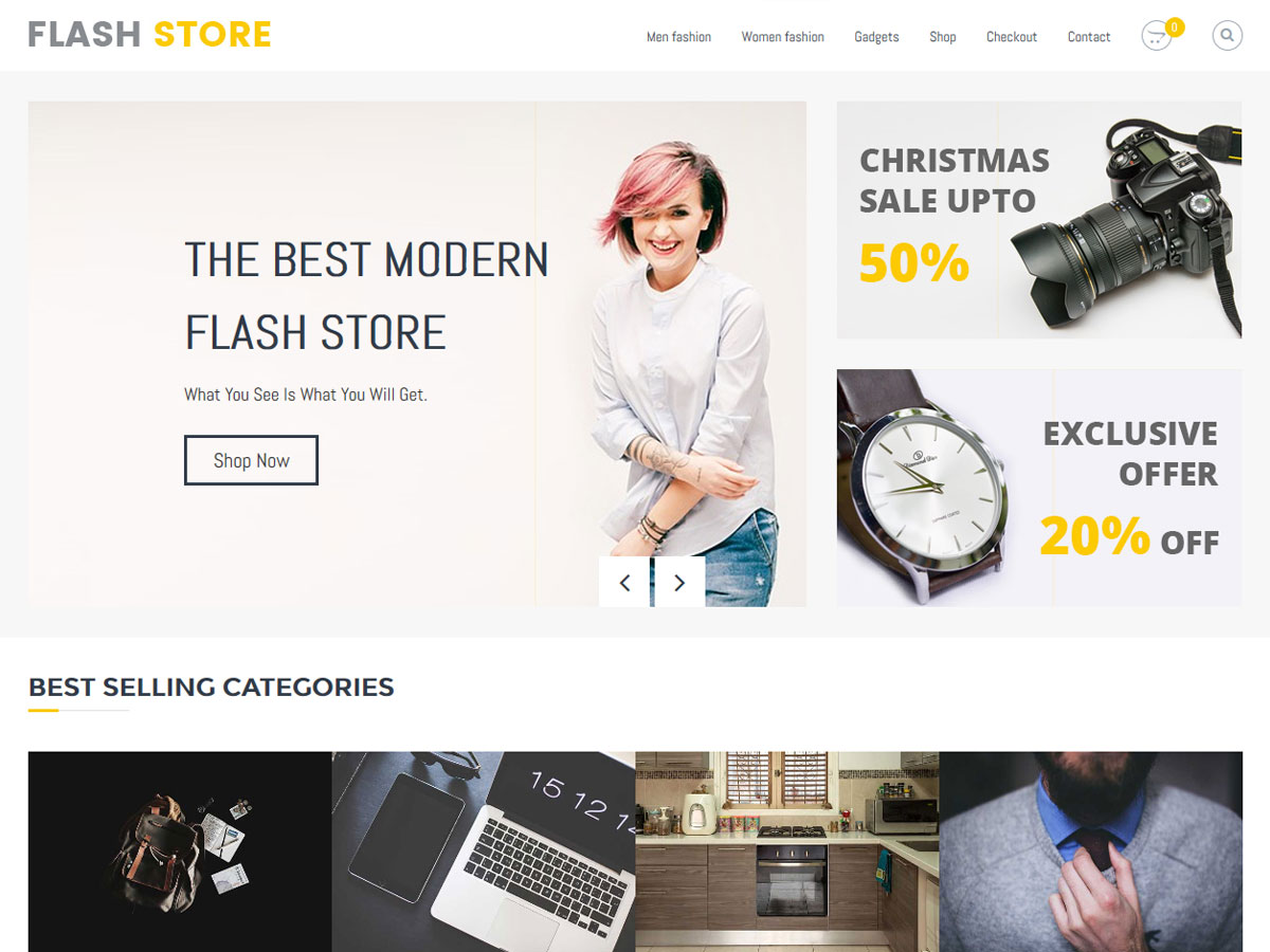 flash-pro-store
