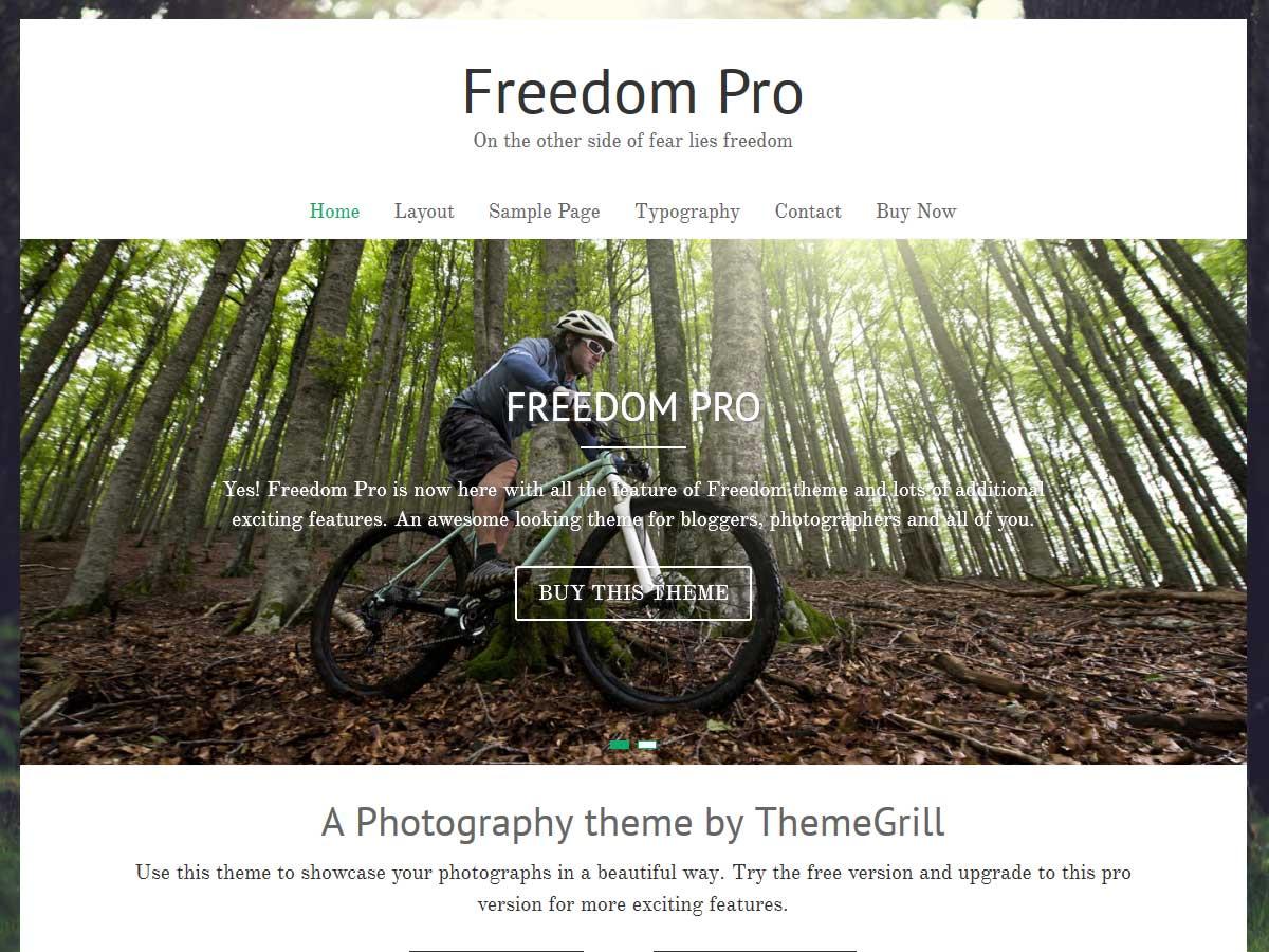 freedom-pro