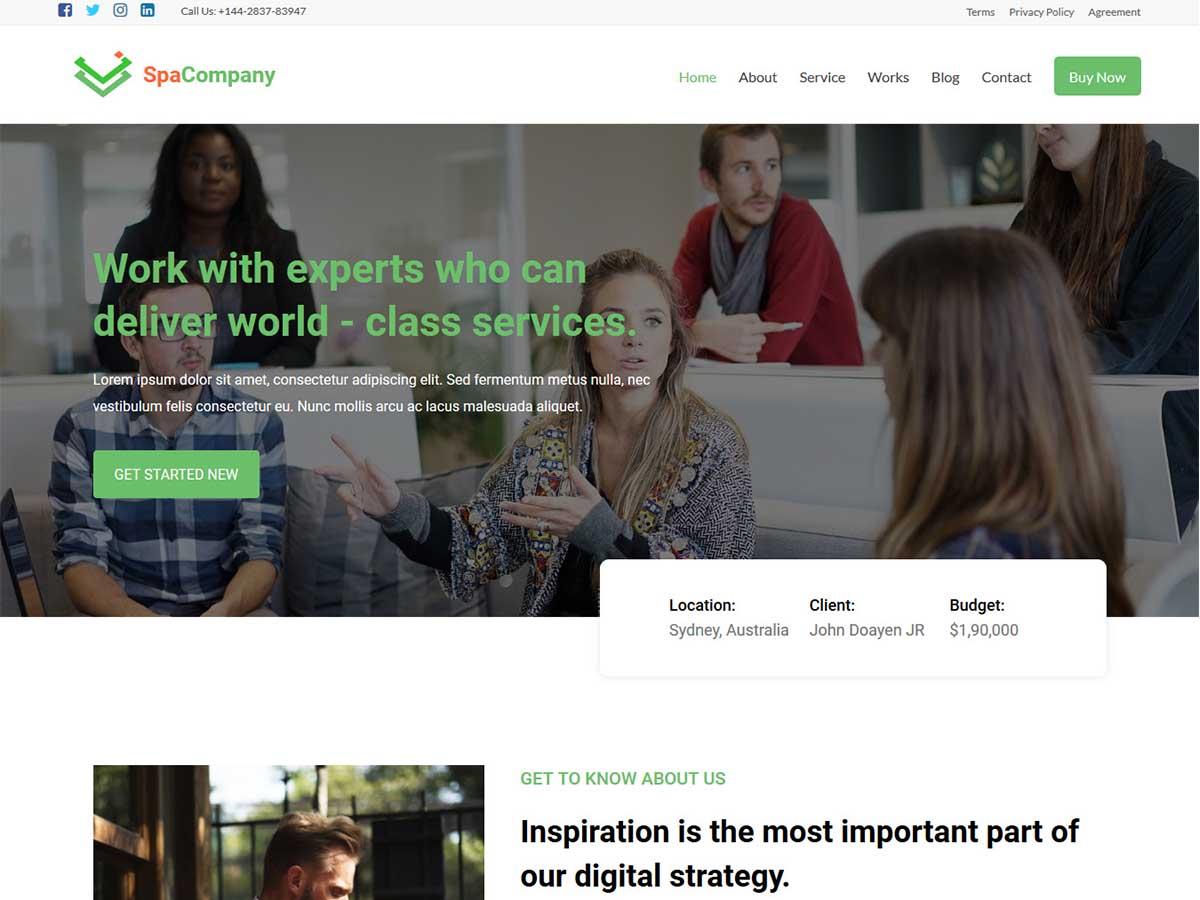 spacious-company