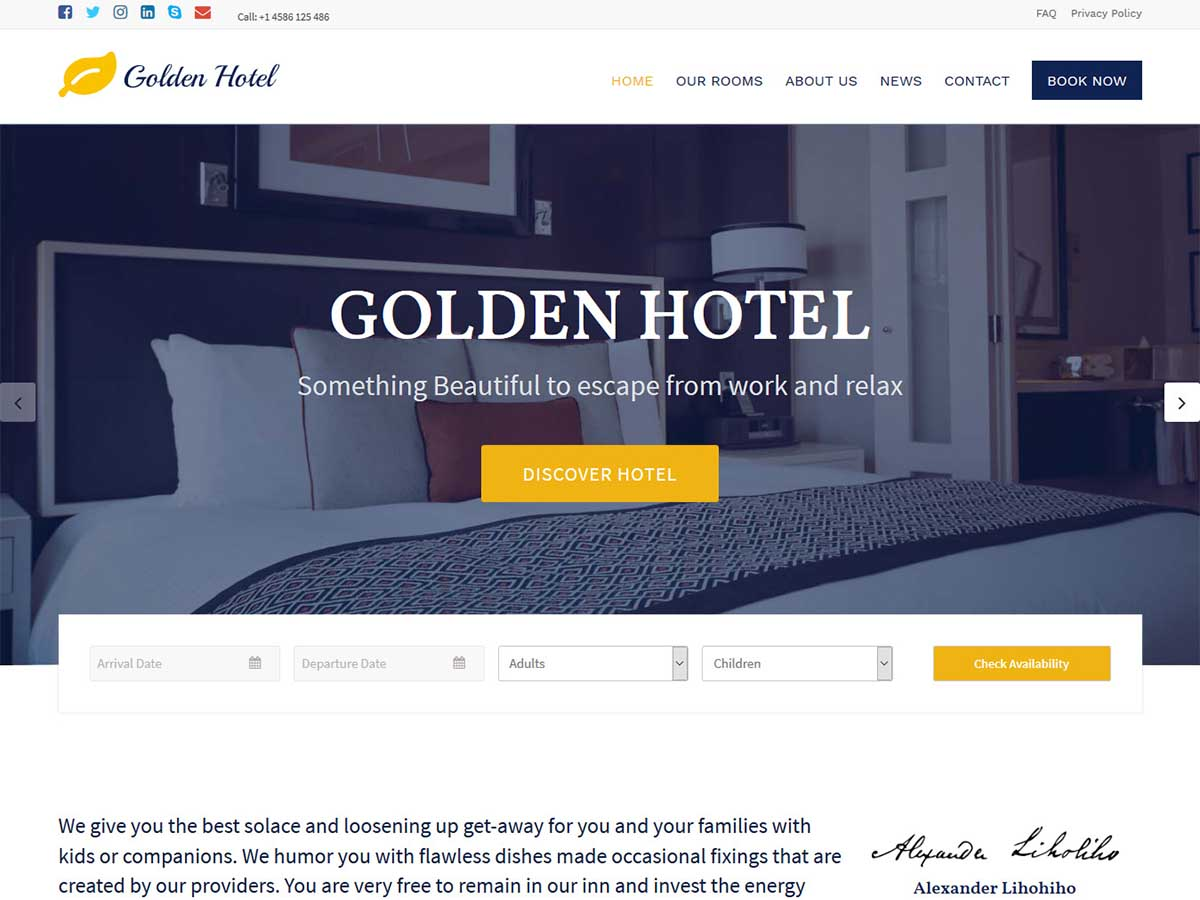 spacious-pro-hotel
