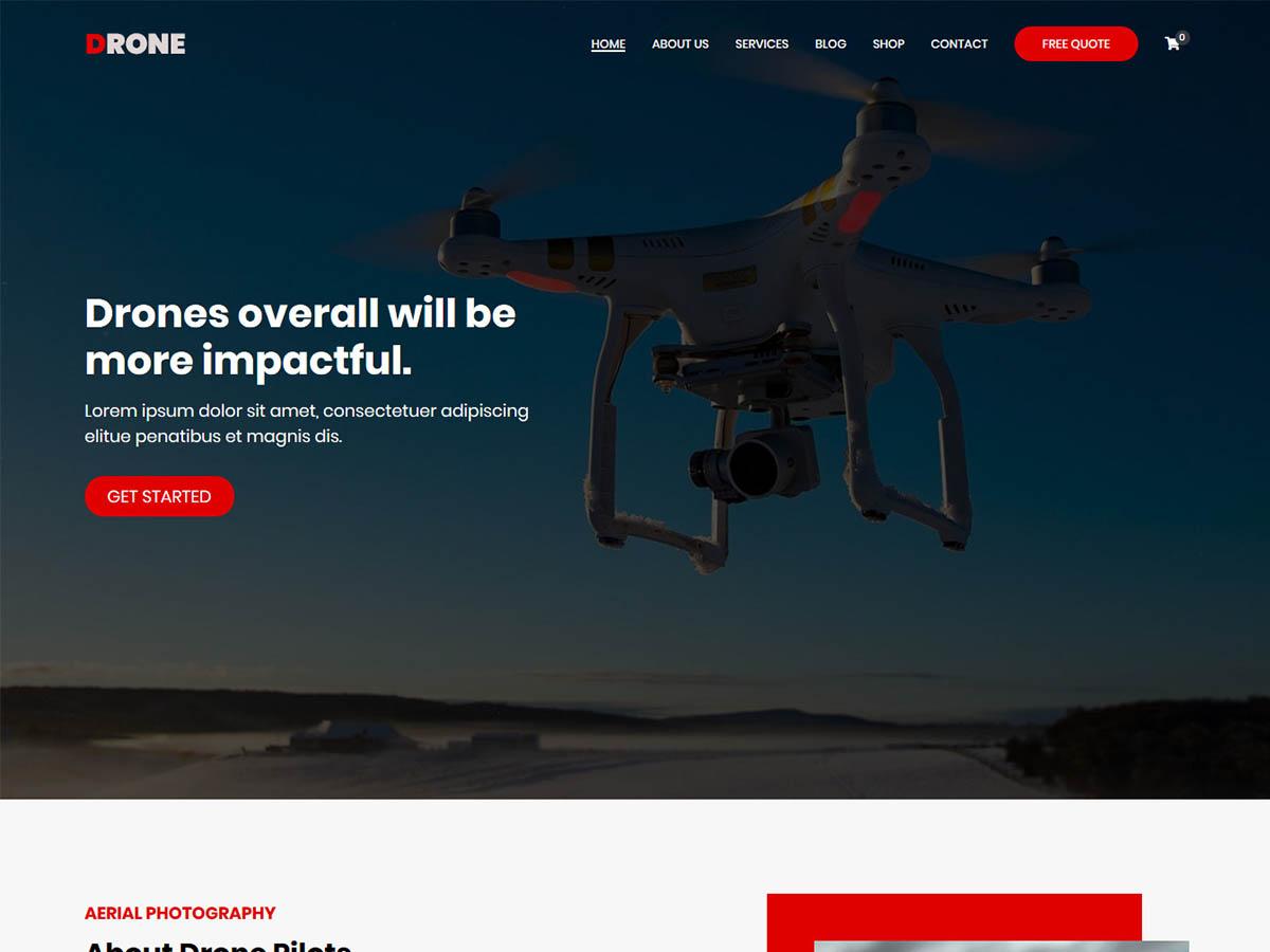 zakra-drone-v2