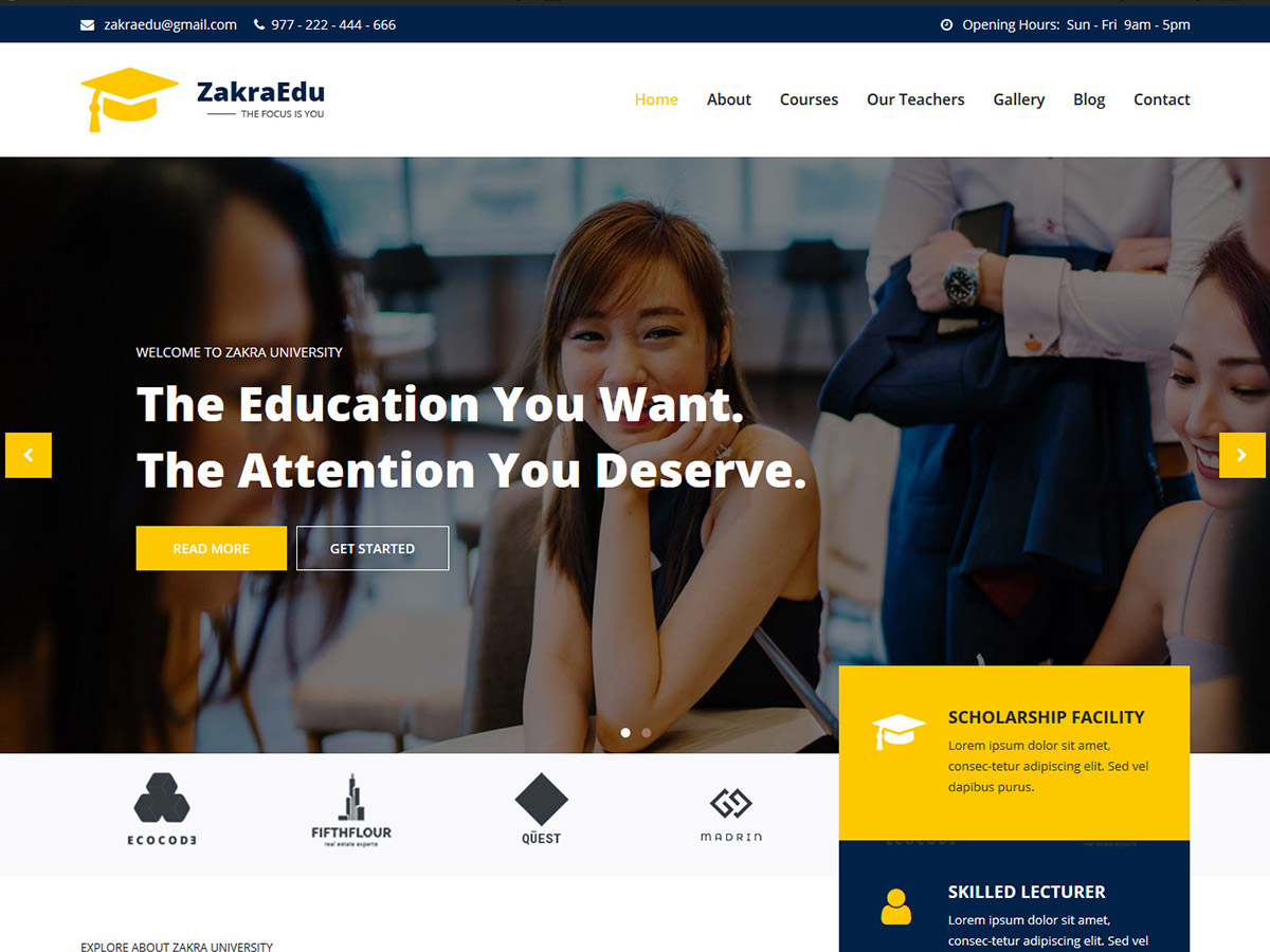 zakra-education-v2