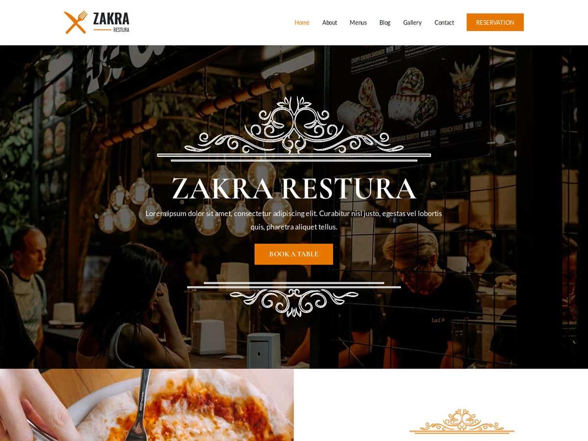 zakra-restaurant