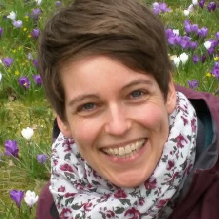 Madlene Nussbaum
