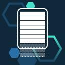 IncrementalListView.FormsPlugin icon