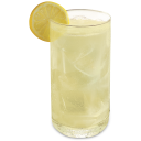 Lemonade.Sql icon