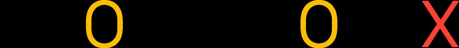 Snomed logo