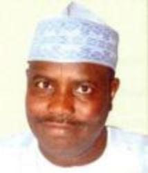 Aminu Waziri Tambuwal