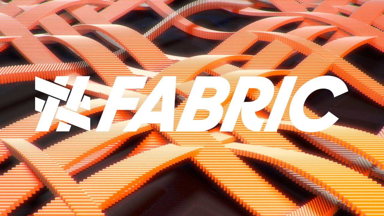 ./assets/fabric-hot-1280x720-orange.jpg