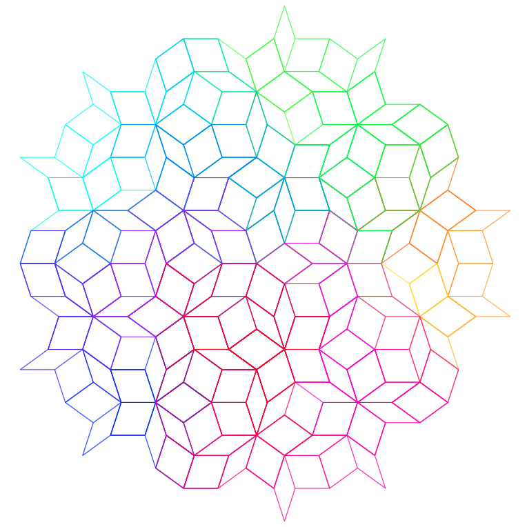 ./assets/lsys-penrose.png