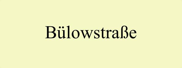 thiagoalessio/tesseract_ocr - Packagist