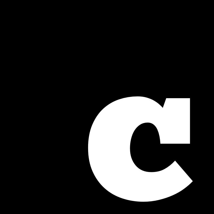 Configuration.EntityFramework.Localization icon
