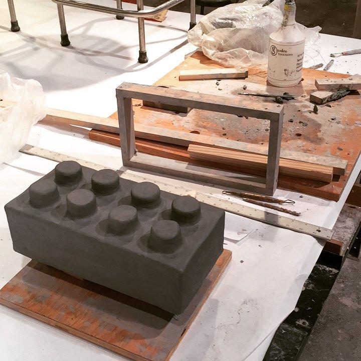 master_sculpt
