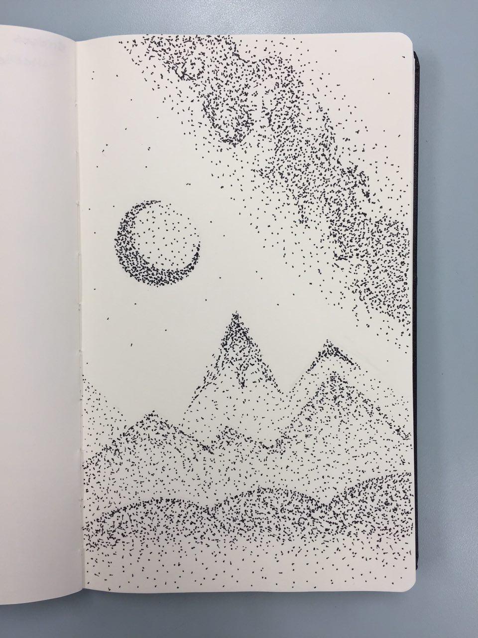 day_blind_stars_1