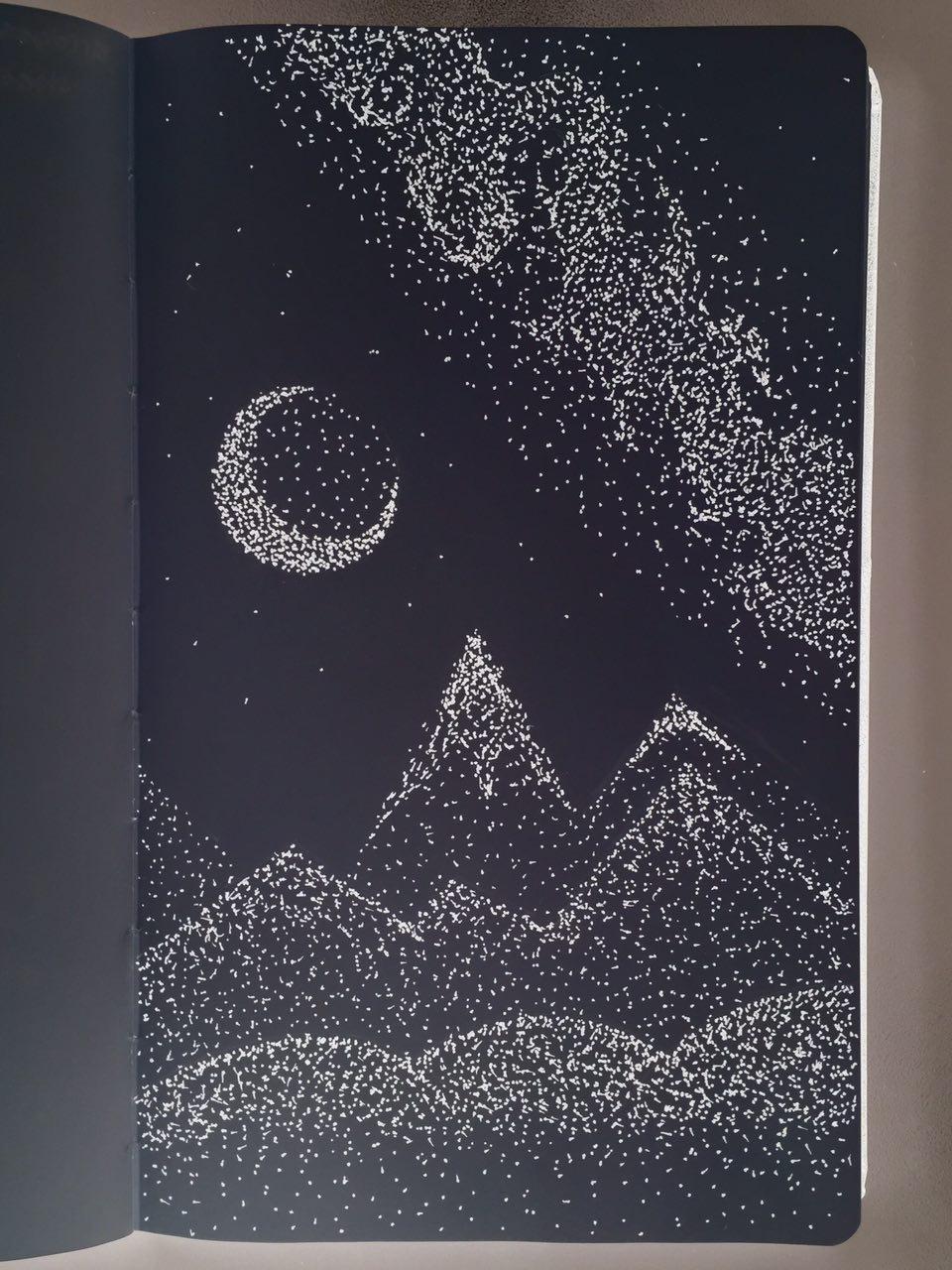 day_blind_stars_2