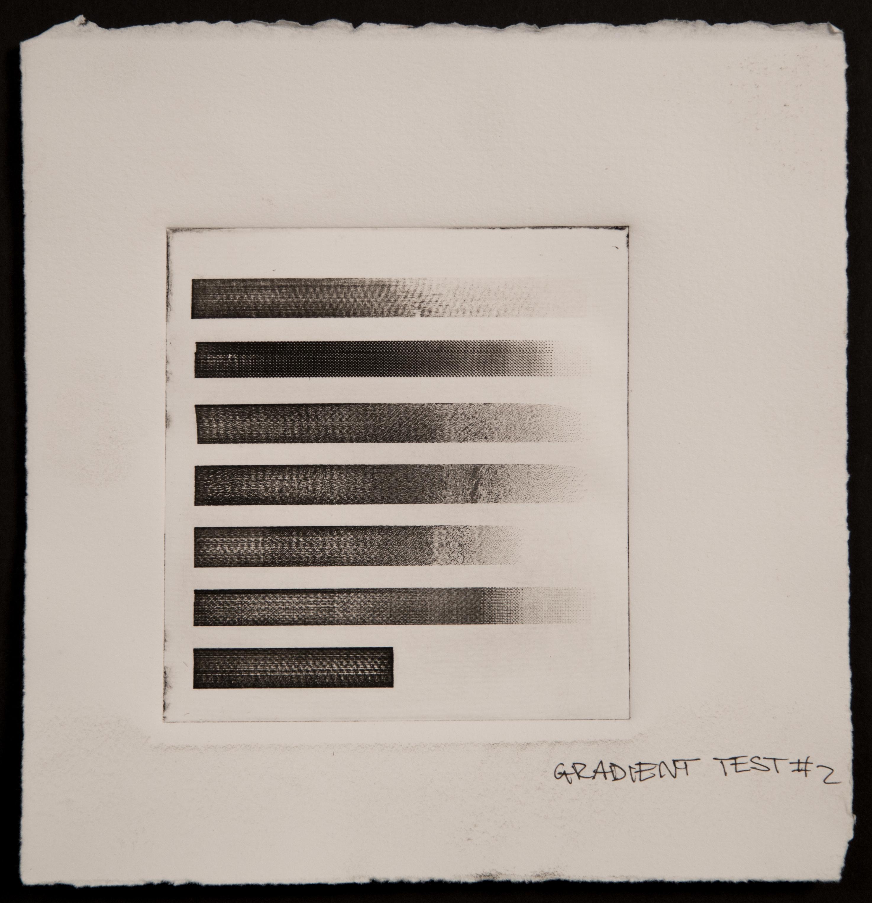 gradient-test