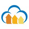 Cloudinary icon