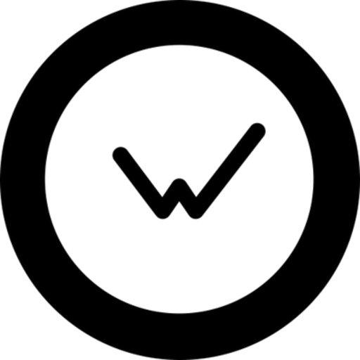 Godot Wakatime's icon