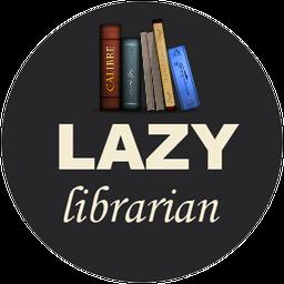 lazylibrarian-calibre-icon.png