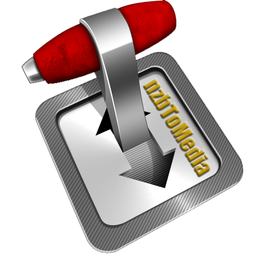 transmission-nzbtomedia-icon.png